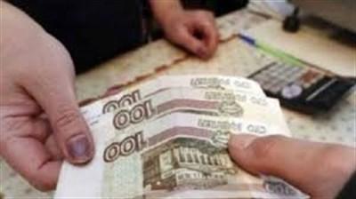 """В """"ДНР"""" коллапс с зарплатами для бюджетников. Пушилин требует выплатить задолженность 19 февраля"""