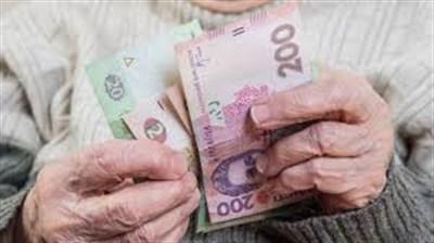 """Если Украина предоставит возможность Красному Кресту выплачивать пенсии в """"ДНР"""", то пенсионеры смогут получать  их по месту проживания"""
