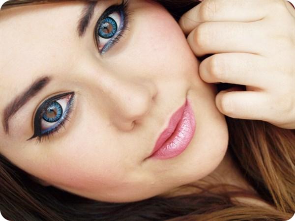 Заказать контактные линзы онлайн: вот где это сделать