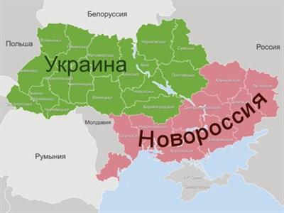 """""""Мы можем остаться в ДНР, мы можем остаться Новороссией. Но только не с Украиной"""", - боевик воевавший за Горловку"""