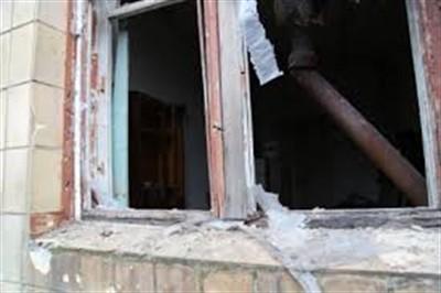 Без света и воды остались жители Горловки из-за обстрелов и повреждений подстанций