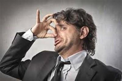 В Горловке сотрудники ЖЭКа отреагировали на проблему после того, как жильцы опубликовали пост в соцсети