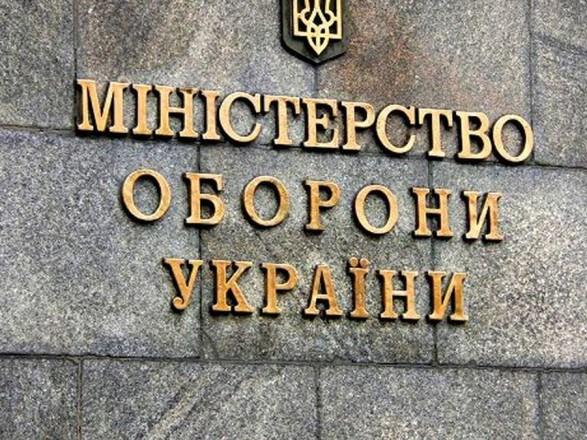 Эдуард Матюха - украинский разведчик. В Горловке он собирал доказательства причастности РФ к войне на Донбассе