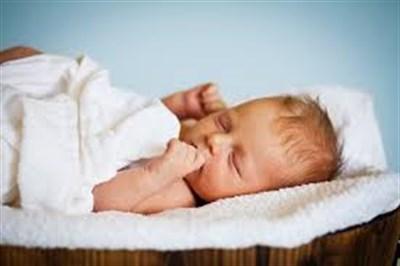 За минувшую неделю в Горловке родилось 16 малышей