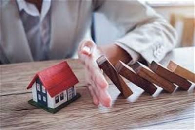 Юридическая помощь при сделках с недвижимостью