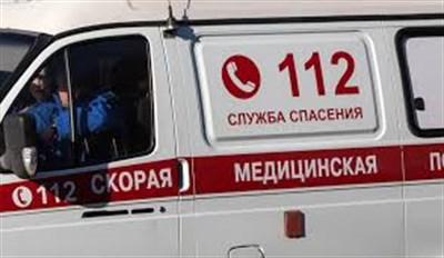 В Горловке ранена мирная жительница в результате обстрела города