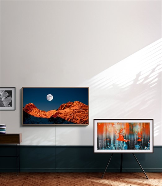 Главные критерии при выборе телевизора