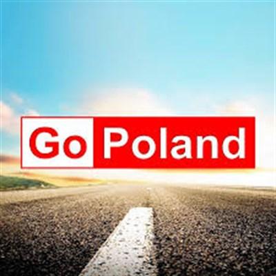 Как найти легальную работу в Польше