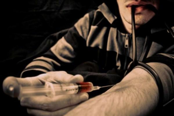 Наркотическая зависимость: почему человек не может бросить сам