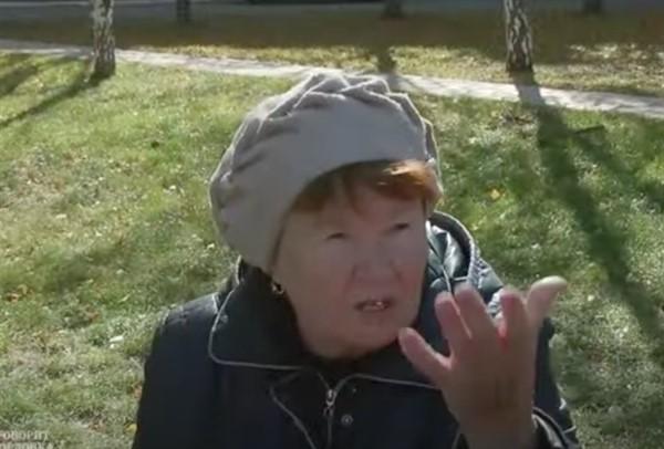 Как топят в Горловке: вот что рассказали жители (ВИДЕО)