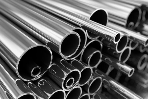 Нержавеющий металлопрокат: что нужно знать при покупке