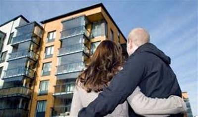 """Программа """"Доступное жилье"""": кто может претендовать и как стать участником - объясняем нюансы"""