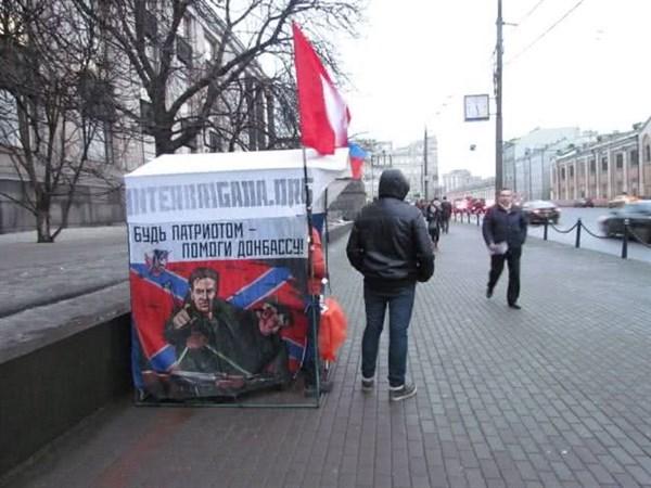 В Украину не собираются, но требуют от Зеленского поддержать выбор Донбасса: что происходит в ОРДЛО
