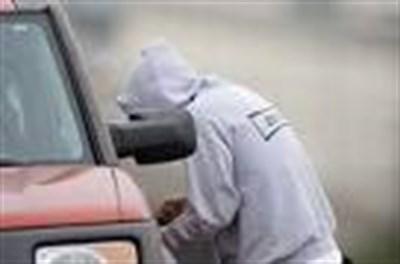 В Горловке пьяные несовершеннолетние  грабили и угоняли машины
