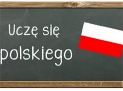 Необходимо выучить польский: как это сделать и какие курсы лучше