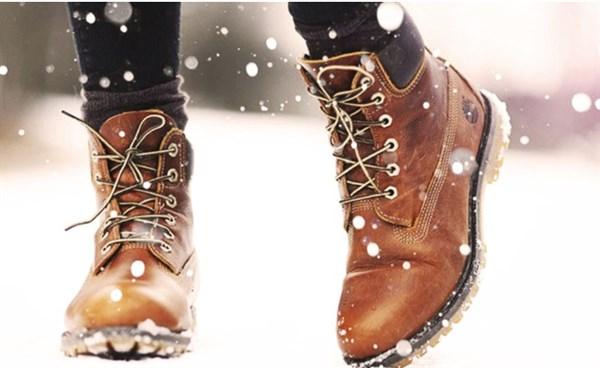 Зимняя женская обувь: как выбрать?