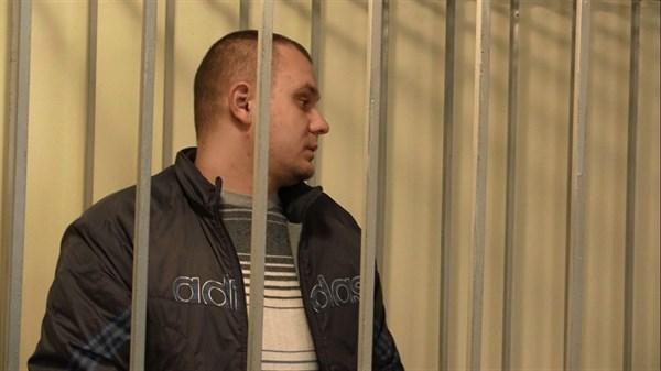 """Сын экс-начальника милиции Горловки Павла Панасюка осужден на 9 лет за смертельное ДТП. Есть опасение, что он сбежит в """"ДНР"""""""