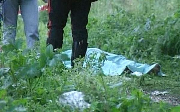 В дубовой роще жилмассива Солнечный найдены два обугленных тела с огнестрельными ранениями. Убитые не опознаны