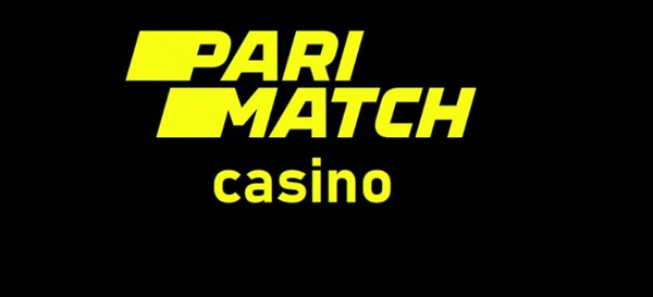Какие игры на деньги можно найти в украинском клубе Пари Матч?