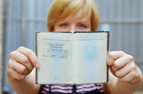 Как быть и где зарегистрироваться, если у переселенца нет прописки: советы юриста