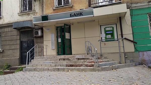 Центр Горловки после оккупации превращается в развалины. Без слез на это смотреть нельзя