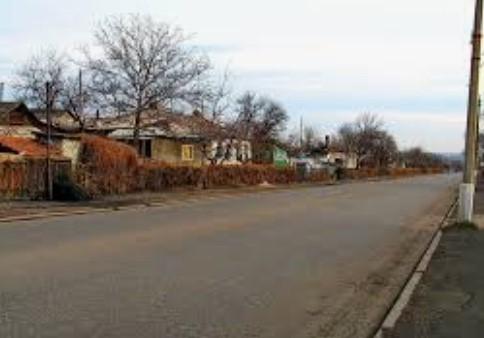 Поселок Карло-Марксово: как он выглядит в настоящее время