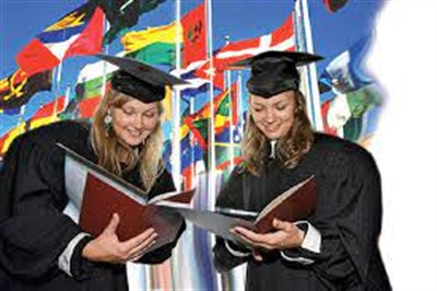 Европейское образование в Киеве