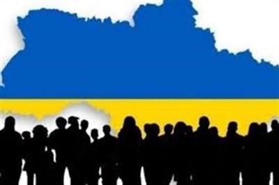 В следующем году в Украине пройдет перепись населения.Она будет электронной и экономной для бюджета