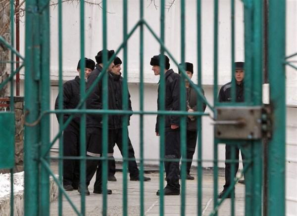 В Горловке задержан рецидивист, который нападал на женщин