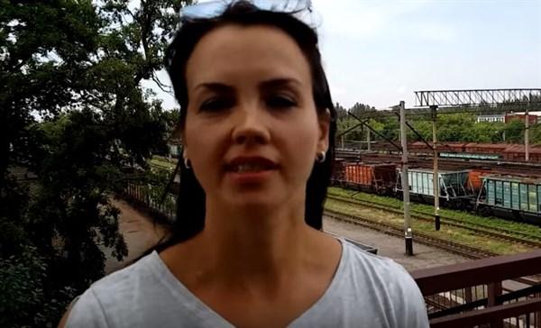 Разруха и культ Захарченко: экс-жительница Горловки вернулась на один день в город