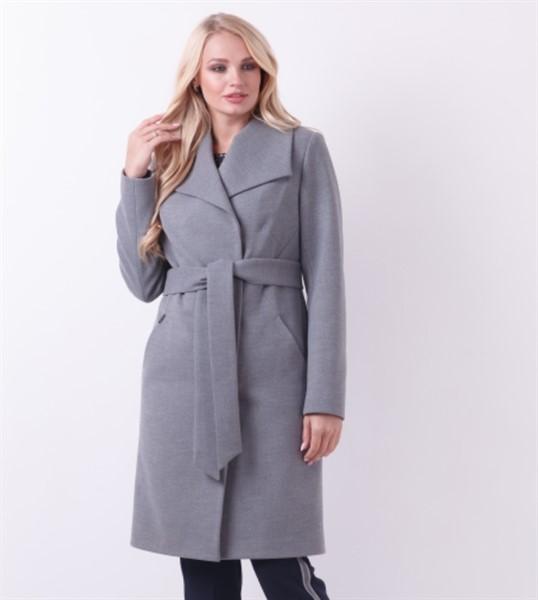 Как выбрать оптового поставщика женских пальто