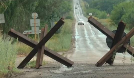 Зайцево и Красногоровка: почему чиновники Донецкой области избавляются от глав военно-гражданских администраций