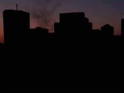 10 декабря в Горловке частично не будет света и воды