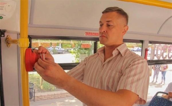 В Донецке электротранспорт дорожать не будет в отличии от автобусных маршрутов