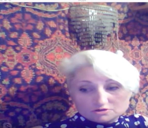Две недели в очереди стою. История из первых уст, как жительница Горловки добивается российского паспорта