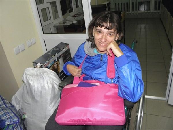 История одного выселения: как переселенцы с инвалидностью мыкаются по стране в поисках крыши над головой