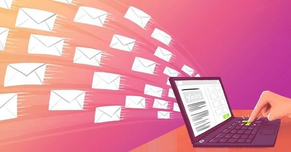 Эффективен ли Email-маркетинг сегодня?