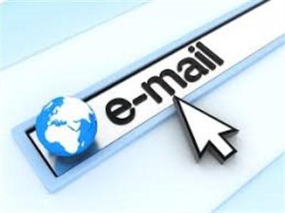 Выбираем надежную электронную почту от украинского информационного портала