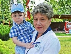 Как Украина возвращает детей-сирот из России и возможен ли чеченский конфликт на Донбассе: обзор  событий
