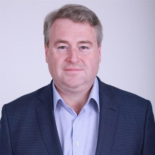 Игорь Рыбак: в следуюющий состав Верховной Рады должны попасть те люди, которые будут отстаивать интересы Донбасса