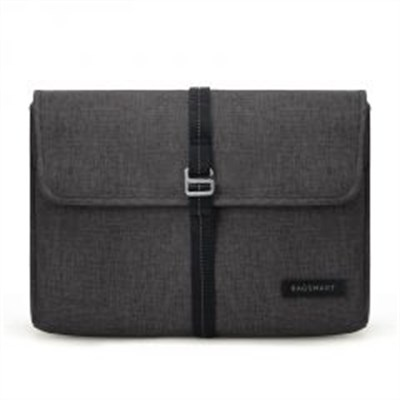 Рюкзак, органайзер, дорожная сумка: все, чтобы спланировать комфортную жизнь