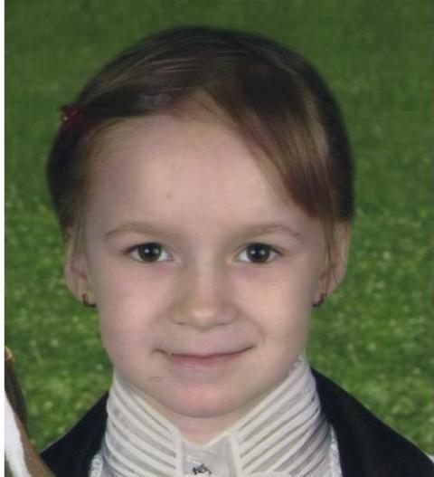 «Следствие ведут экстрасенсы»: возможно, дело об убийстве горловской школьницы будут расследовать лучшие ясновидящие Украины
