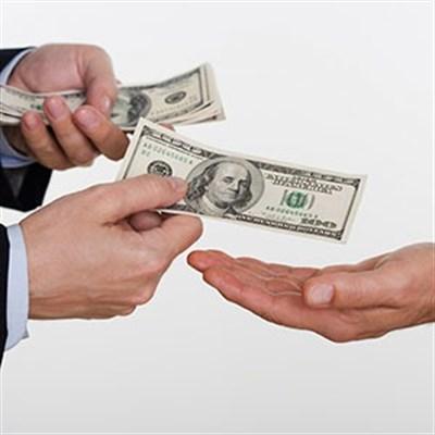 Как получить деньги  с плохой кредитной историей