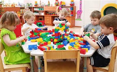 Коррекционный детский сад для аутистов: полноценное развитие особенных деток