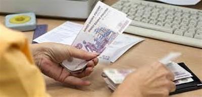 В «ДНР» сообщили о социальных выплатах по состоянию на 21 октября