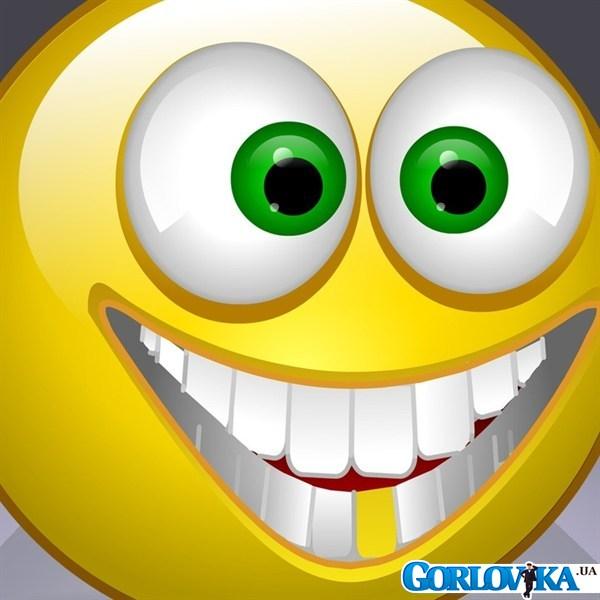 Новая порция фотоприколов Горловки: культ личности Близнюка, «Чип и Дейл спешат на помощь» и «Кто сказал дурак?»