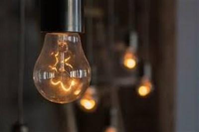 Горловка без света: какие районы сегодня останутся без электроснабжения