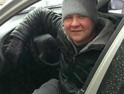 В Горловке расстреляли водителя такси: подозревают в убийстве местного ГАИшника