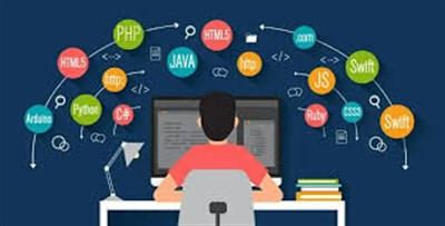 Переселенцев Донецкой и Луганской области научат программировать: открыта регистрация на бесплатный курс
