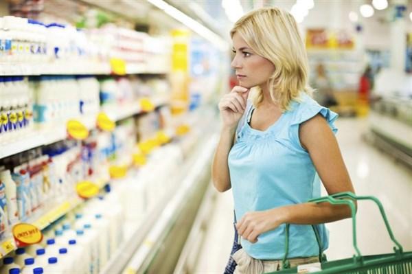Как правильно выбрать молочный сепаратор?